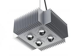 Lampa_high_power_LED_high_bay_led_lampa_LED_przemyslowa_Comled_Polska_Seria EH/E/BLG1_EkoHall_Evooled